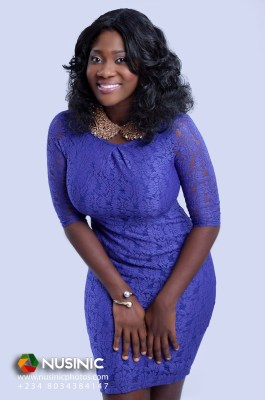 https://i0.wp.com/www.bellanaija.com/wp-content/uploads/2013/12/Mercy-Johnson-December-2013-BellaNaija-04.jpg?resize=265%2C400&ssl=1
