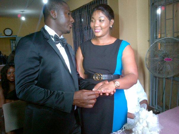 Nollywood Actress Uche Iwuji confirms Marriage Split   BellaNaija
