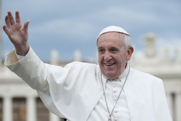 http://www.dreamstime.com/royalty-free-stock-photos-pope-francis-bless-faithful-vatican-city-rome-italy-november-popemobile-blesses-st-peter-s-square-image36572888