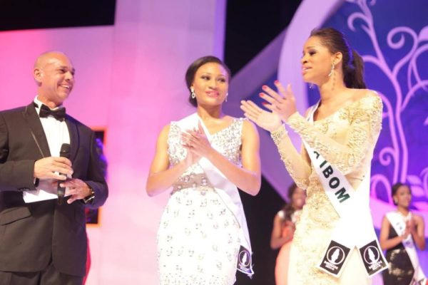 MBGN 2014 Iheoma Nnadi on BellaNaija - July - 2014 - BellaNaija003