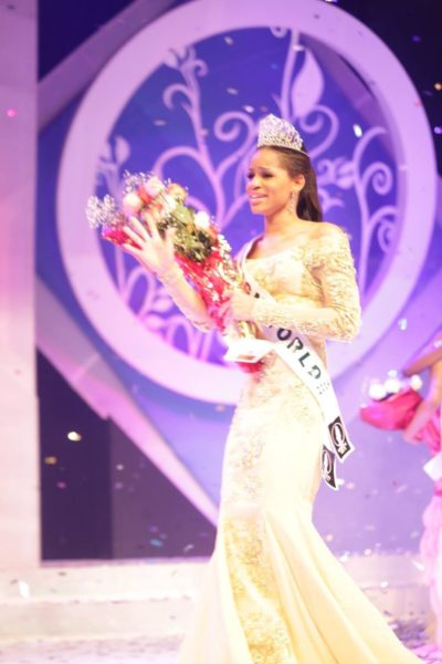 MBGN 2014 Iheoma Nnadi on BellaNaija - July - 2014 - BellaNaija013