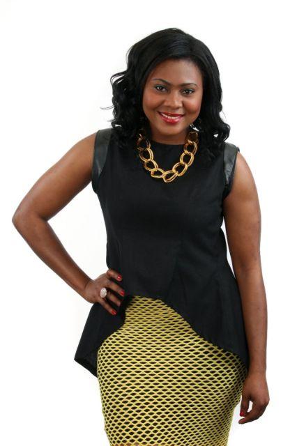 Big Brother Africa Hotshots Contestants - Bellanaija - September2014006