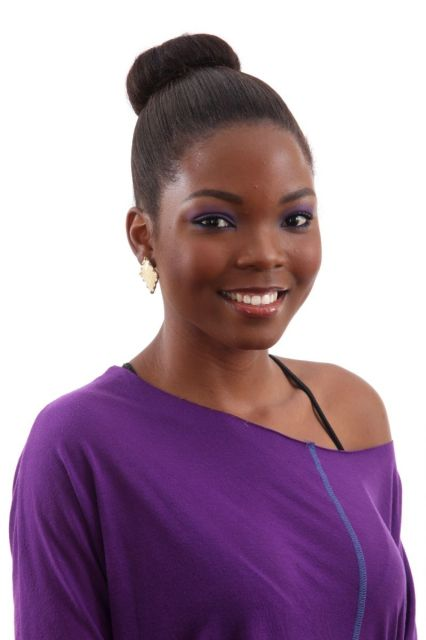 Big Brother Africa Hotshots Housemates  - Bellanaija - September2014002