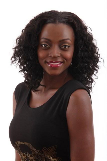 Ellah - Uganda1