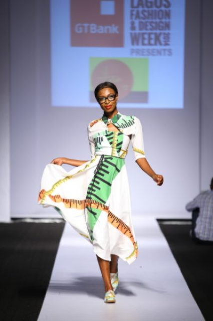 Ituen-Basi-Day4-GTBank-LFDW-October2014-BellaNaija019