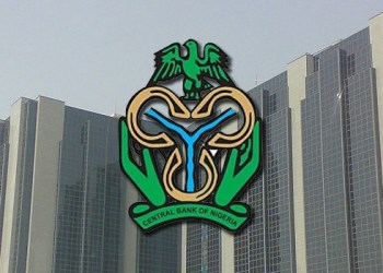 All You Need to Know About CBN's New Guidelines for Financial Institutions