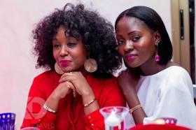 Damilola Adegbite & Chris Attoh Valentine's Day Wedding 2015 in Accra, Ghana | Kwaku David Photography | BellaNaija 025