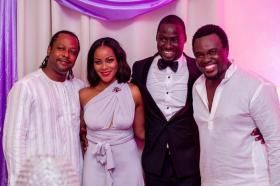 Damilola Adegbite & Chris Attoh Valentine's Day Wedding 2015 in Accra, Ghana | Kwaku David Photography | BellaNaija 027