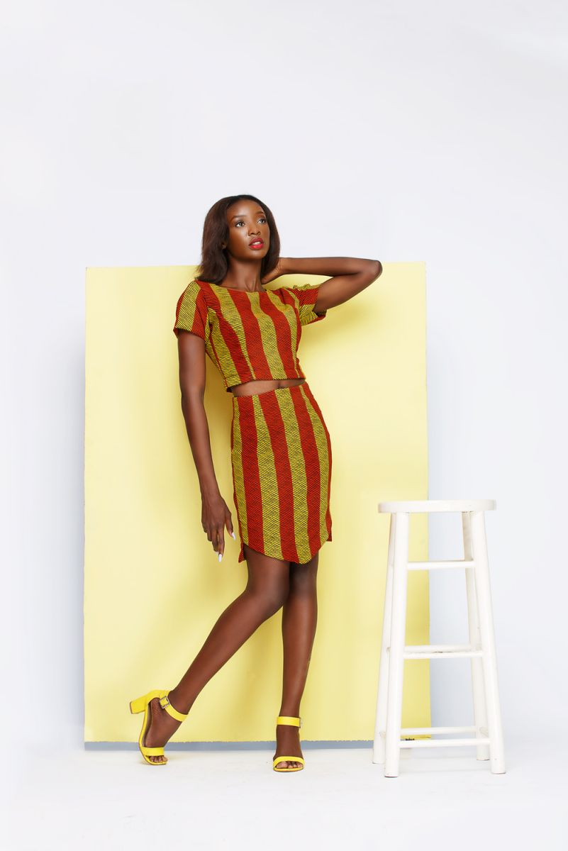 Hemera Debut Collection Campaign - Bellanaija - February2015001