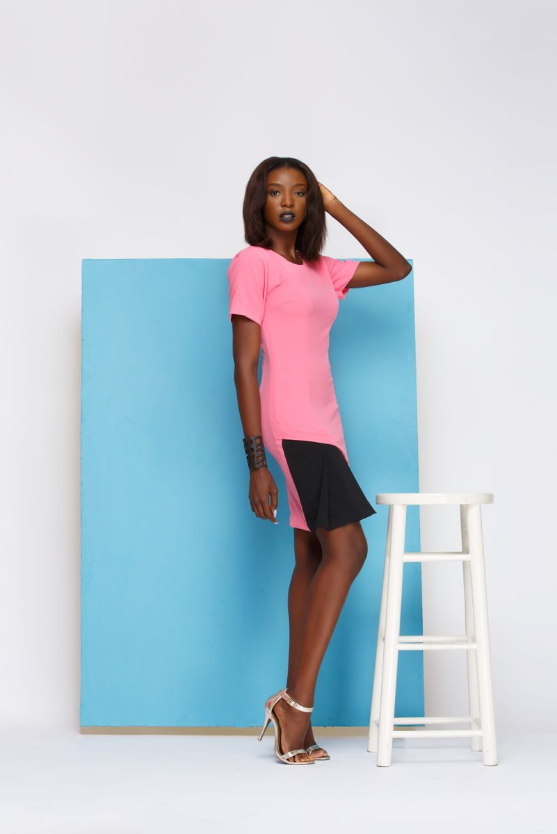 Hemera Debut Collection Campaign - Bellanaija - February2015008