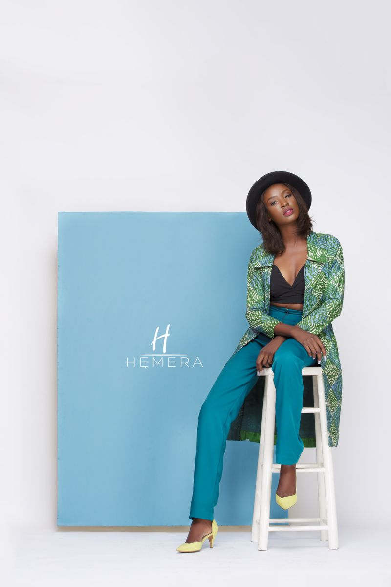 Hemera Debut Collection Campaign - Bellanaija - February2015015
