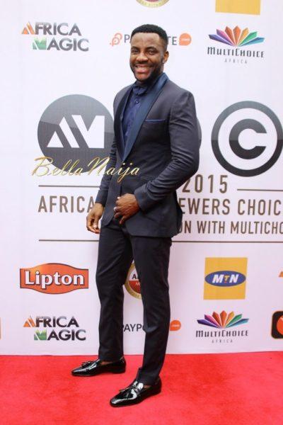 Africa-Magic-Viewers-Choice-Awards-March-2015-BellaNaija0016