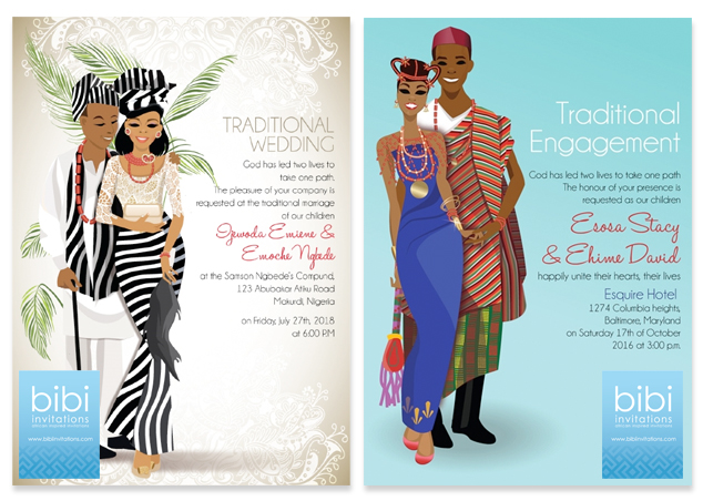 Large Size Of Templates Traditional Wedding Invitations Cards With Invitation Wording Uk Plus African