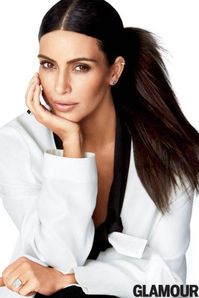 Kim-Kardashian-West-1_glamour_1jun15_pr_b_640x960