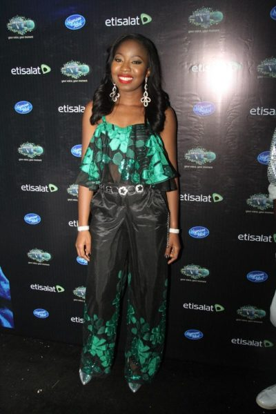Nigerian Idol Season Finale  - BellaNaija - June - 2015 - image014