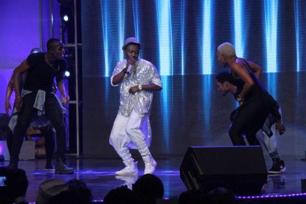 Nigerian Idol Season Finale  - BellaNaija - June - 2015 - image016