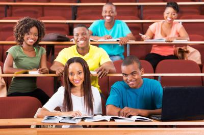 Image result for naija student images