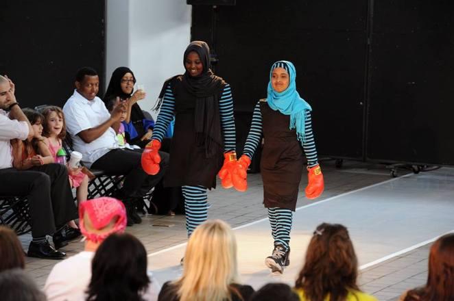 G.I.R.L.S. University of Minnesota College of Design Muslim Uniforms - BellaNaija - July2015001