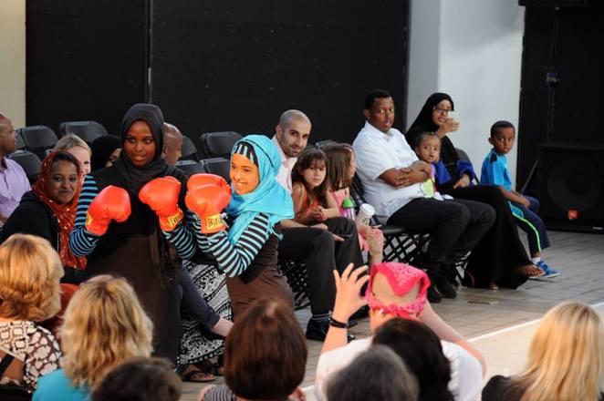G.I.R.L.S. University of Minnesota College of Design Muslim Uniforms - BellaNaija - July2015002