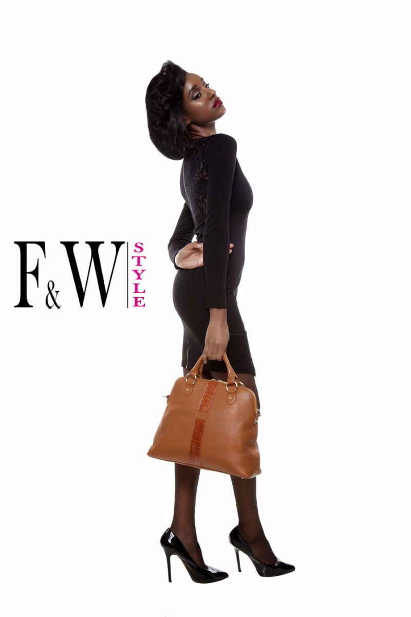 FW Style Fall-Winter 2015 Collection - Bellanaija - August002