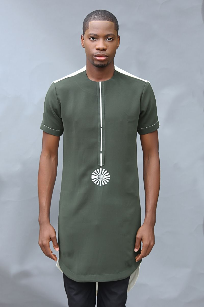 The 25 Best African Men Fashion Ideas On Pinterest Auto Electrical Wesbar 4way Flat Trailer Wiring Harness 2039 Long Naija Mens Wear