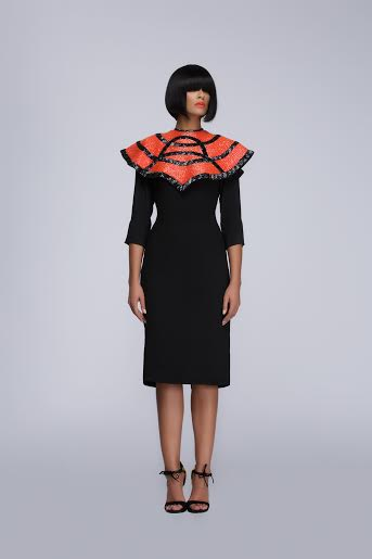 Iconic Invanity Rhythm Collection Spring Summer 2015 - BellaNaija - August20150015