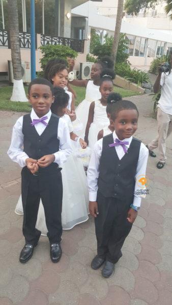 majid-michel-wedding-30-576x1024