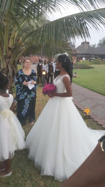 majid-michel-wedding-31