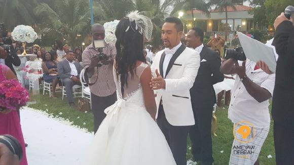 majid-michel-wedding-42
