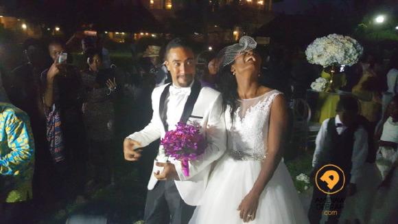majid-michel-wedding-7