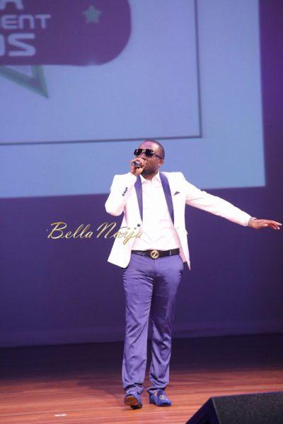 Nigeria-Entertainment-Awards-September-2015-BellaNaija0001