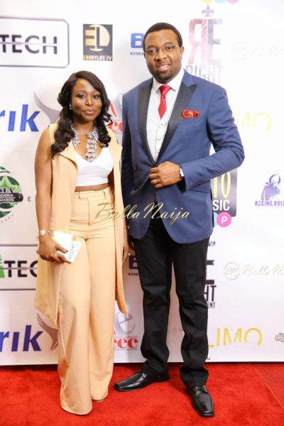 Nigeria-Entertainment-Awards-September-2015-BellaNaija0008