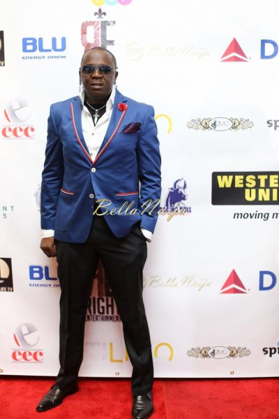 Nigeria-Entertainment-Awards-September-2015-BellaNaija0012