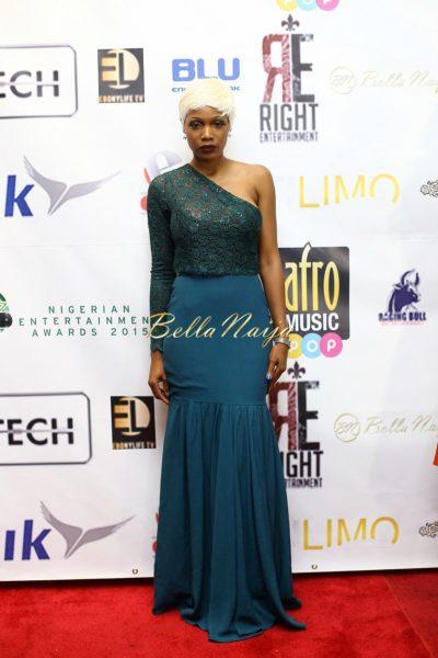 Nigeria-Entertainment-Awards-September-2015-BellaNaija0015
