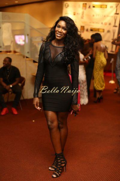 Nigeria-Entertainment-Awards-September-2015-BellaNaija0020
