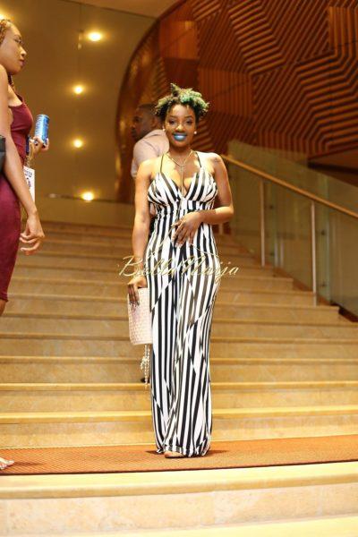 Nigeria-Entertainment-Awards-September-2015-BellaNaija0021