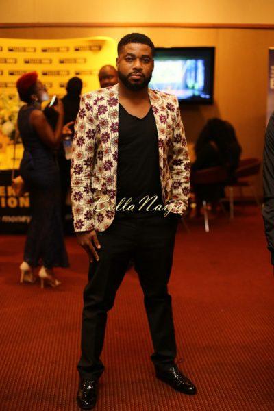 Nigeria-Entertainment-Awards-September-2015-BellaNaija0025
