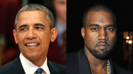 122313-music-barack-obama-still-listens-to-kanye-west-600x337.jpg