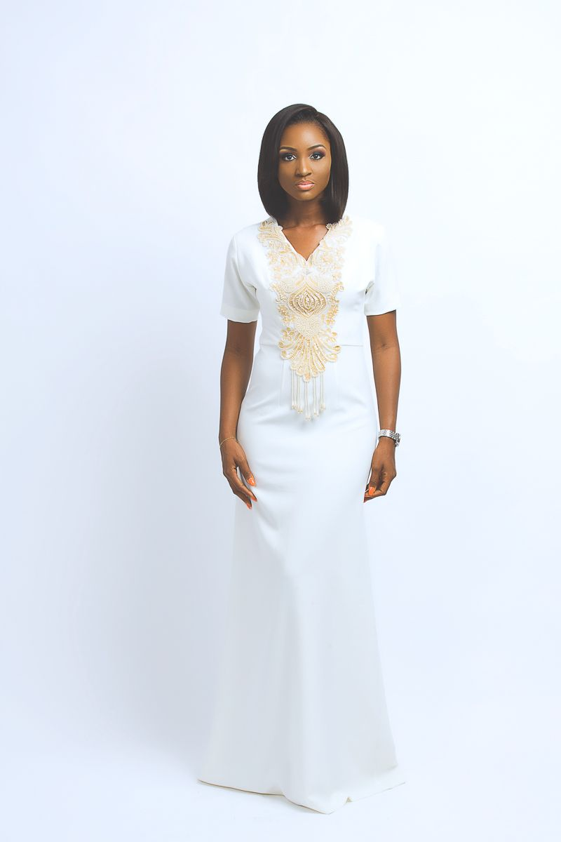 Nouva Couture Spring Summer 2016 Collection - BellaNaija - October2015003