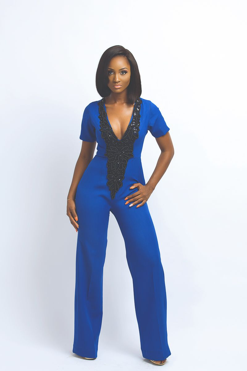 Nouva Couture Spring Summer 2016 Collection - BellaNaija - October2015006