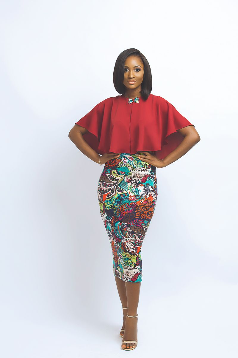 Nouva Couture Spring Summer 2016 Collection - BellaNaija - October2015012