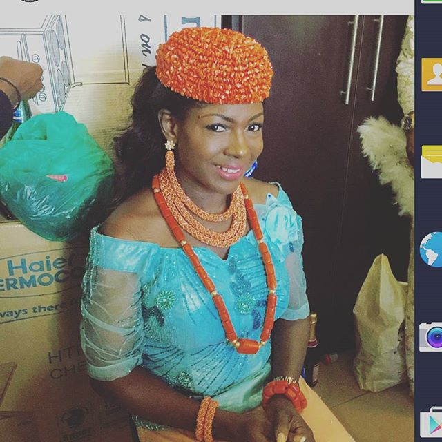 Susan Peters Croon Traditional Wedding 1