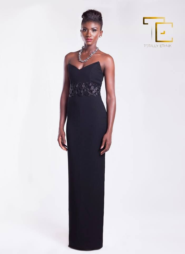 Totally Ethnik Fall 2015 Collection Lookbook - Bellanaija - October003