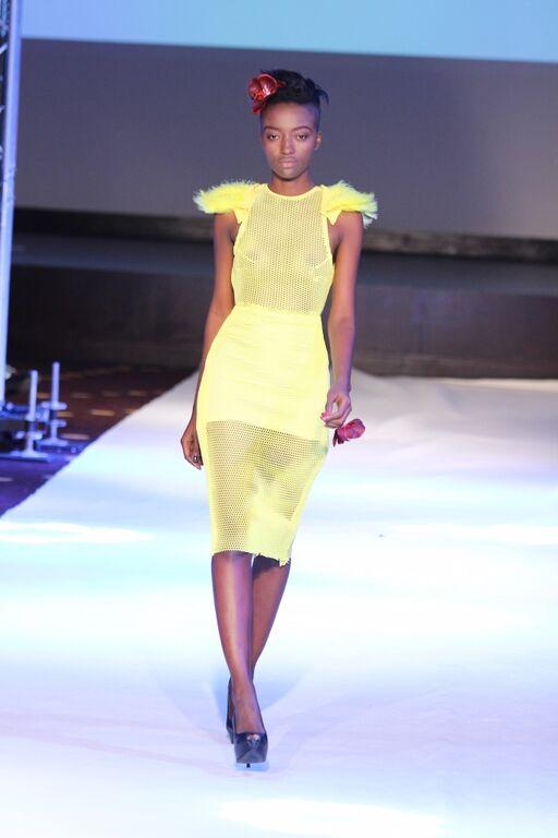 Totally Ethnik Runway Showcase at Ghana Fashion & Design Week 2015 - BellaNaija - October 20150013