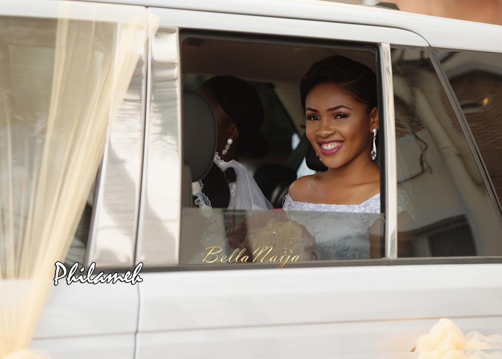akpororo (333)pOfficial Wedding Photos of Akpororo and Josephine Abraham_BellaNaija Weddings 2015_Philameh