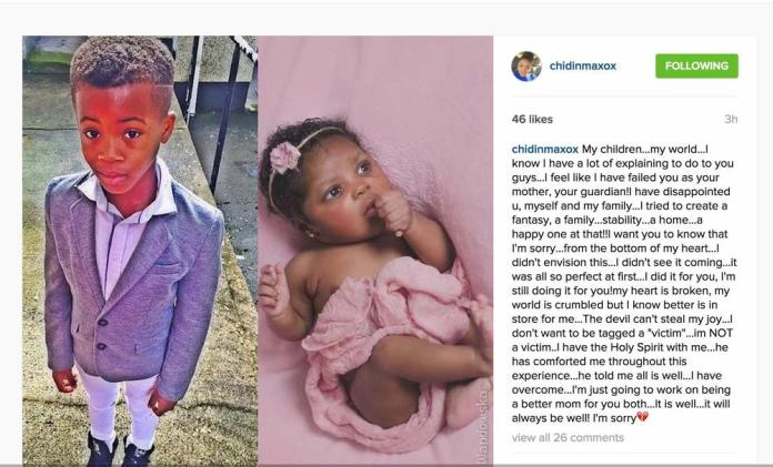 Precious Jones on Instagram copy