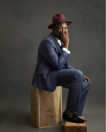 Chude-ThisDay-Style-Ty-Bello copy