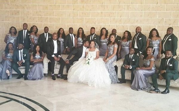 Ebuka-Obi-Uchendu-Cynthia-Obianodo-Wedding (4)