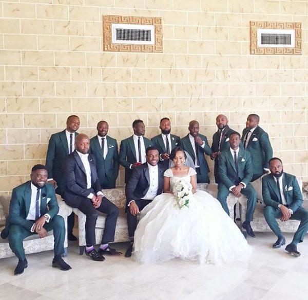 Ebuka-Obi-Uchendu-Cynthia-Obianodo-Wedding (6)