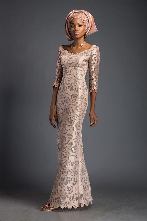 Komole Kandids Series 1_House of Deola_Aso Oke_Nigerian Wedding_BellaNaija21